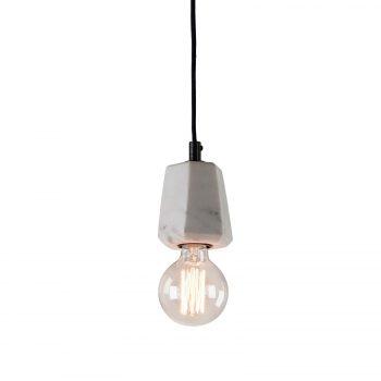 lampade a sospensione Anversa Alexis 745PR05 AV 1