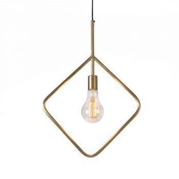 lampade a sospensione Anversa Dixon 728R53 AV 1