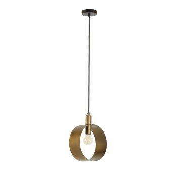 lampade a sospensione Anversa Larssen 233R53 AV 1