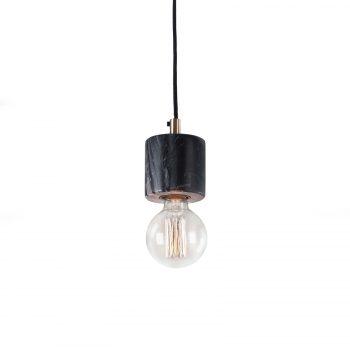 lampade a sospensione Anversa Wilkin 746PR01 AV 1