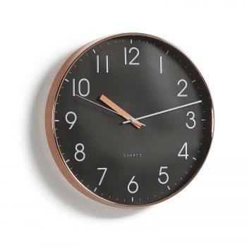 orologio Anversa Cabo 776S84 AV 1