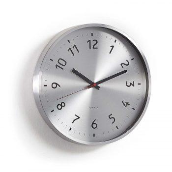 orologio Anversa Calypso 777R82 AV 1