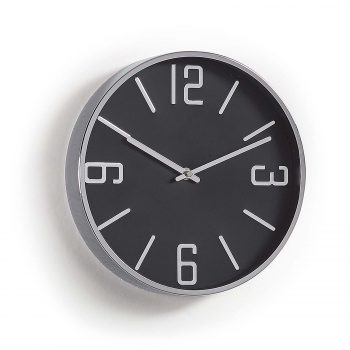 orologio Anversa Cambridge 780R82 AV 1