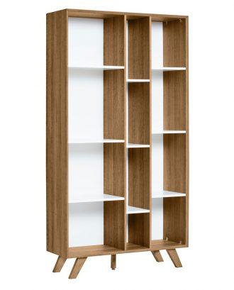 pensile Anversa Candide 017 wood 1