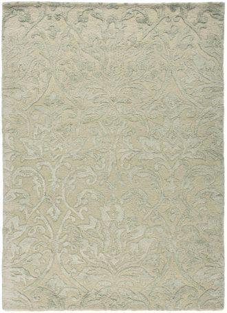 tappeto Luxmi Mayfair Dorchester interior 2