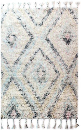 tappeto Luxmi Trend Navajo Multi