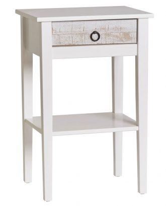 tavolino Anversa Rico 545 BXZ white 1