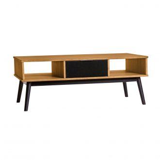 tavolino salotto Anversa Chiado 695 grey 1