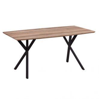 tavolino salotto Anversa Delira 084 1