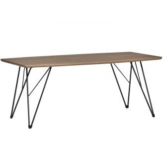 tavolino salotto Anversa Mango 092 1