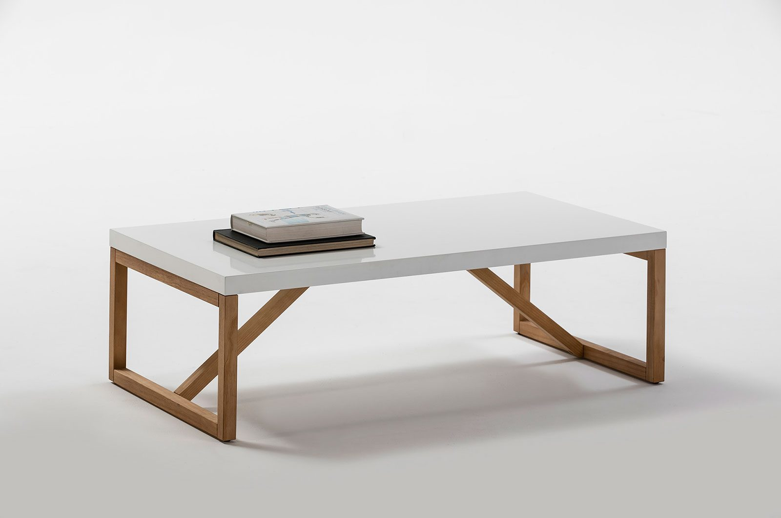 tavolino salotto Anversa Meya 622 white 1