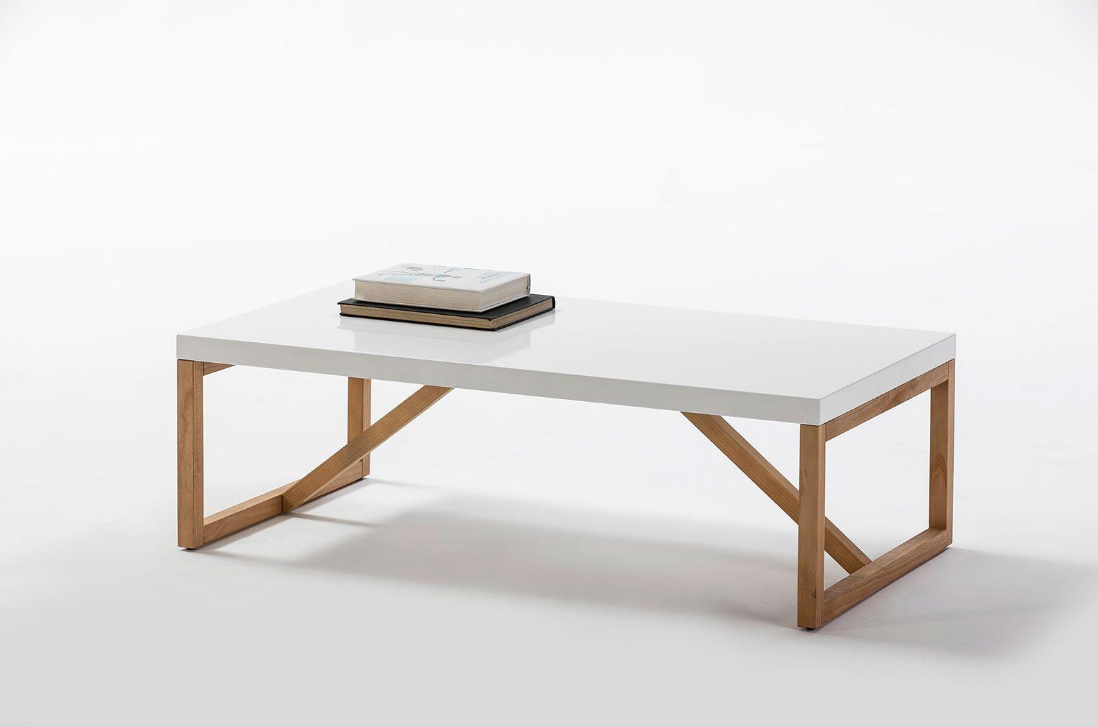 tavolino salotto Anversa Meya 622 white 3