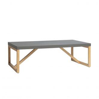 tavolino salotto Anversa Meya 624 grey 1