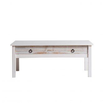tavolino salotto Anversa Rico 548 BXZ white 1