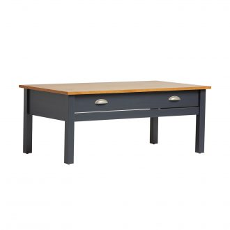 tavolino salotto Anversa Rocca 674 GX9 grey 1