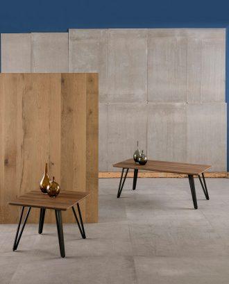tavolino salotto Anversa Vinia 088