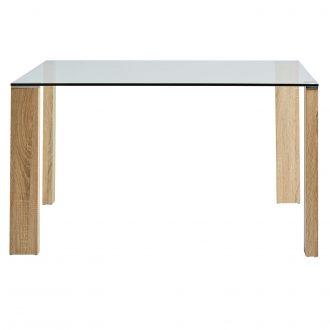 tavolo Anversa Billo 8 1