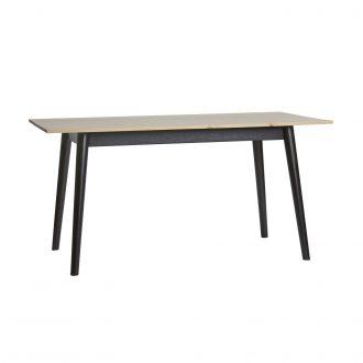 tavolo Anversa Chiado 793 black 1