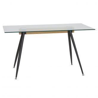 tavolo Anversa Cocodrillo 136 1