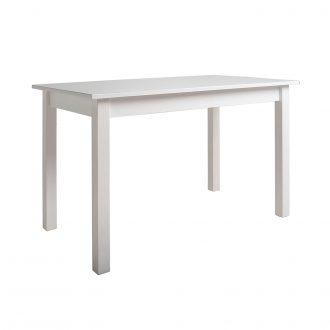 tavolo Anversa Laetitia 620 BXL white 1
