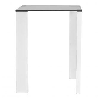 tavolo bancone Anversa Yannick 016 white 2