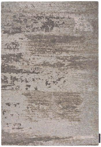 Mart Visser tappeto Cendre Soft Grey 21