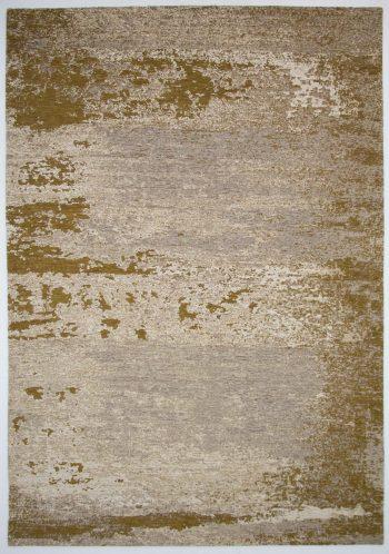 Mart Visser tappeto Cendre Vintage Forest 58 2