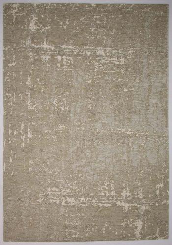 Mart Visser tappeto Prosper Cyprus White 21