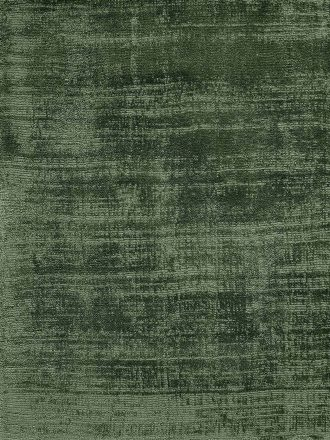 tappeti Angelo Rugs Erased LX 2174 J12 1