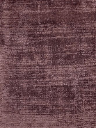 tappeti Angelo Rugs Erased LX 2174 K3 1