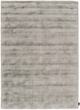 tappeti Angelo Rugs LX2174 56 Erased