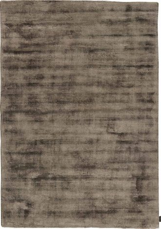 tappeti Angelo Rugs LX2174 57 Erased