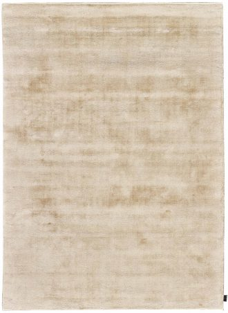 tappeti Angelo Rugs LX2174 632 Erased