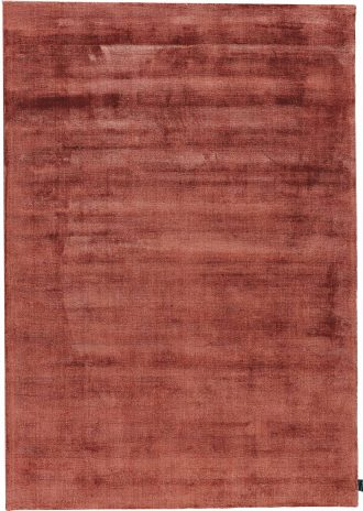 tappeti Angelo Rugs LX2174 C032 Erased