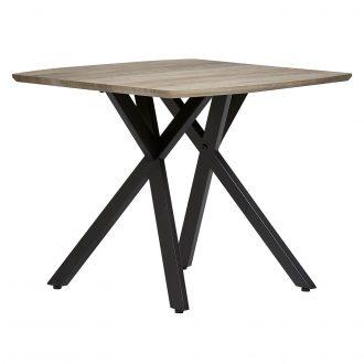 tavolino salotto Anversa Delira 085 1