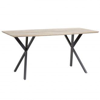 tavolo Anversa Delira 080 1