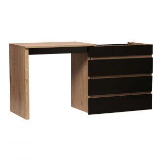 tavolo consolle Anversa Alba 973 1