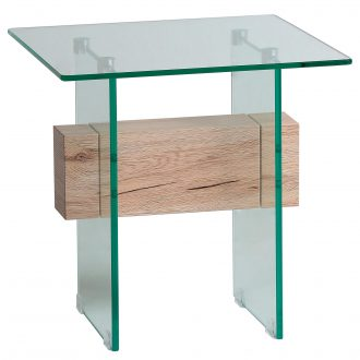 tavolo consolle Anversa Aspen 944 1