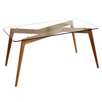 tavolo consolle Anversa Azurra 656 1