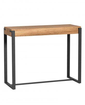 tavolo consolle Anversa Citta 029 1