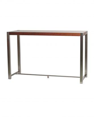 tavolo consolle Anversa Jerry 688 1
