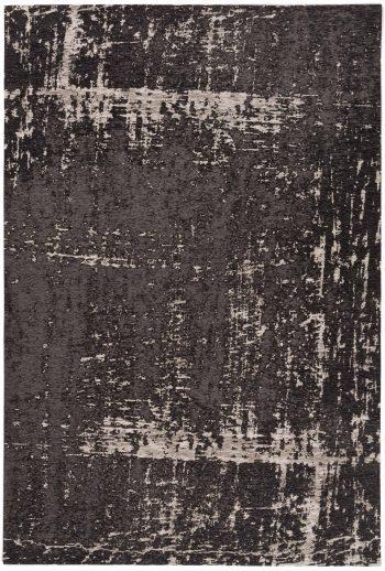Mart Visser tappeto Prosper Black 25 1