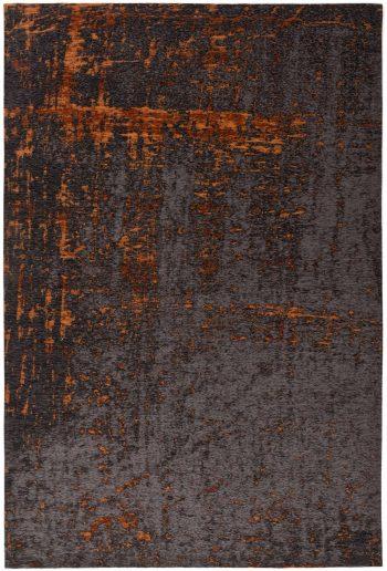 Mart Visser tappeto Prosper Grey Copper 65 1