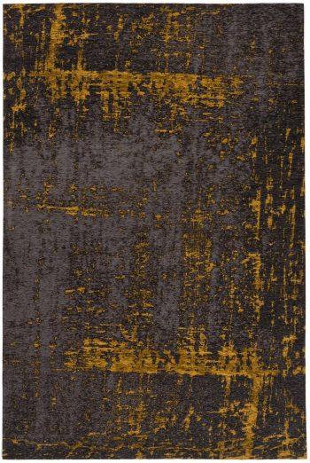Mart Visser tappeto Prosper Grey Custard Warmth 64 1