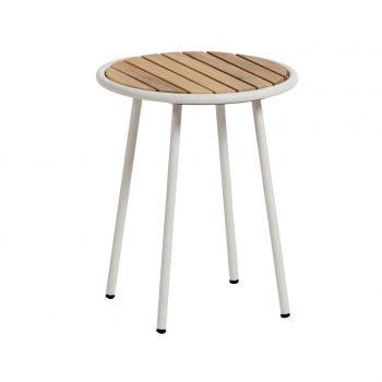 tavolino Anversa Robobo N 3 114M46 1