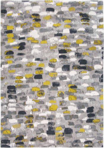 Louis De Poortere tappeti Romo LX 8740 Murano Sunflower