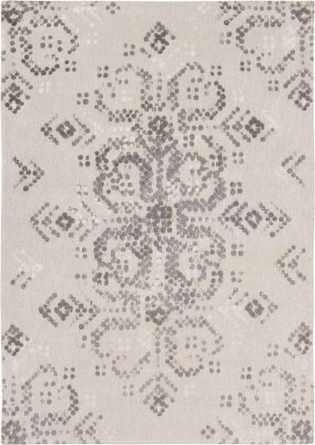 Louis De Poortere tappeti Villa Nova LX 8758 Marit Line