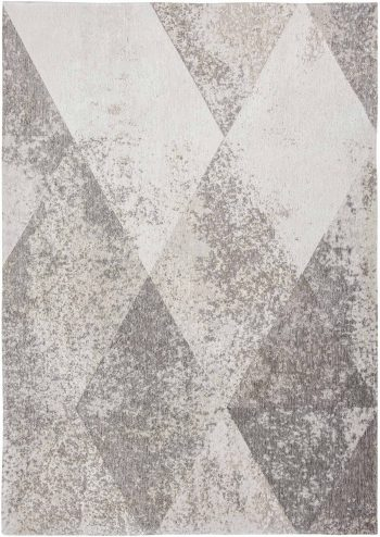Louis De Poortere tappeto Fischbacher 9054 Lisboa Raw Diamond