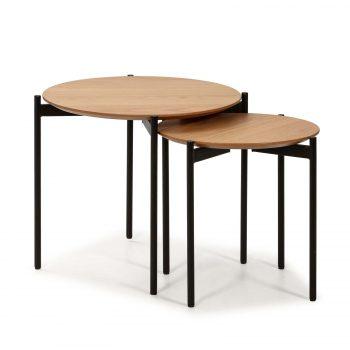 tavolino Anversa Clyde 13322 IZ