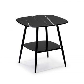 tavolino Anversa Falkner 13302 IZ
